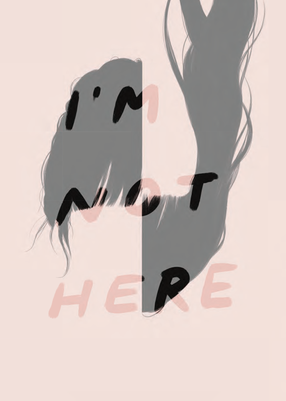 I'm Not Here.png
