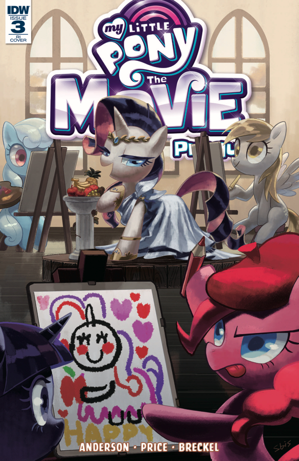 MyLittlePony_MoviePreq_03-Cover_Page_3.jpg