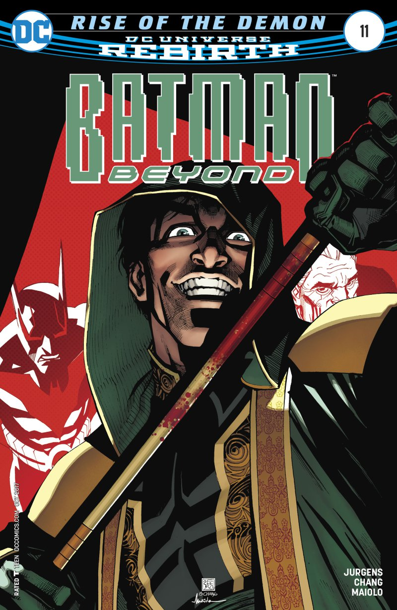 Batman-Beyond-11.jpg