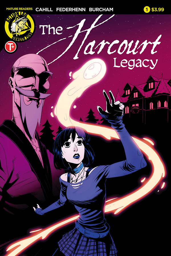 Harcourt Legacy #1 Cover A.jpg