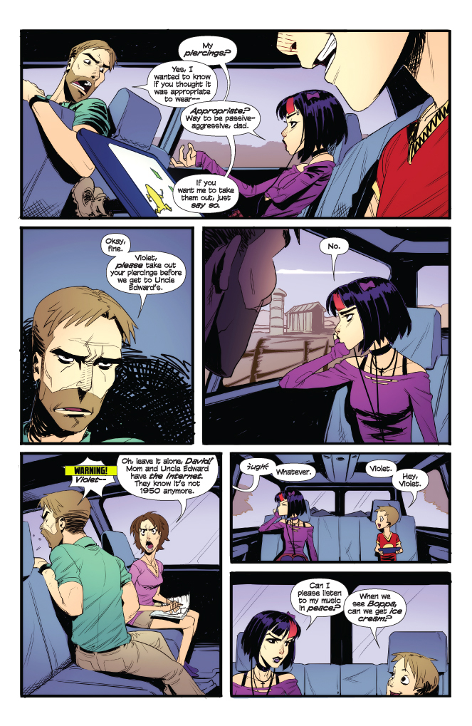 The Harcourt Legacy #1 Page 5.jpg