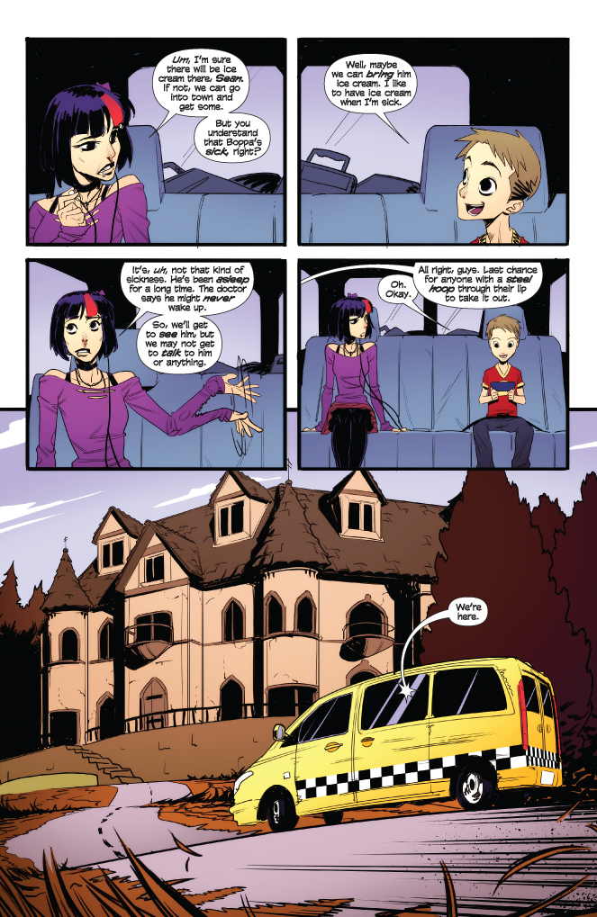 The Harcourt Legacy #1 Page 6.jpg