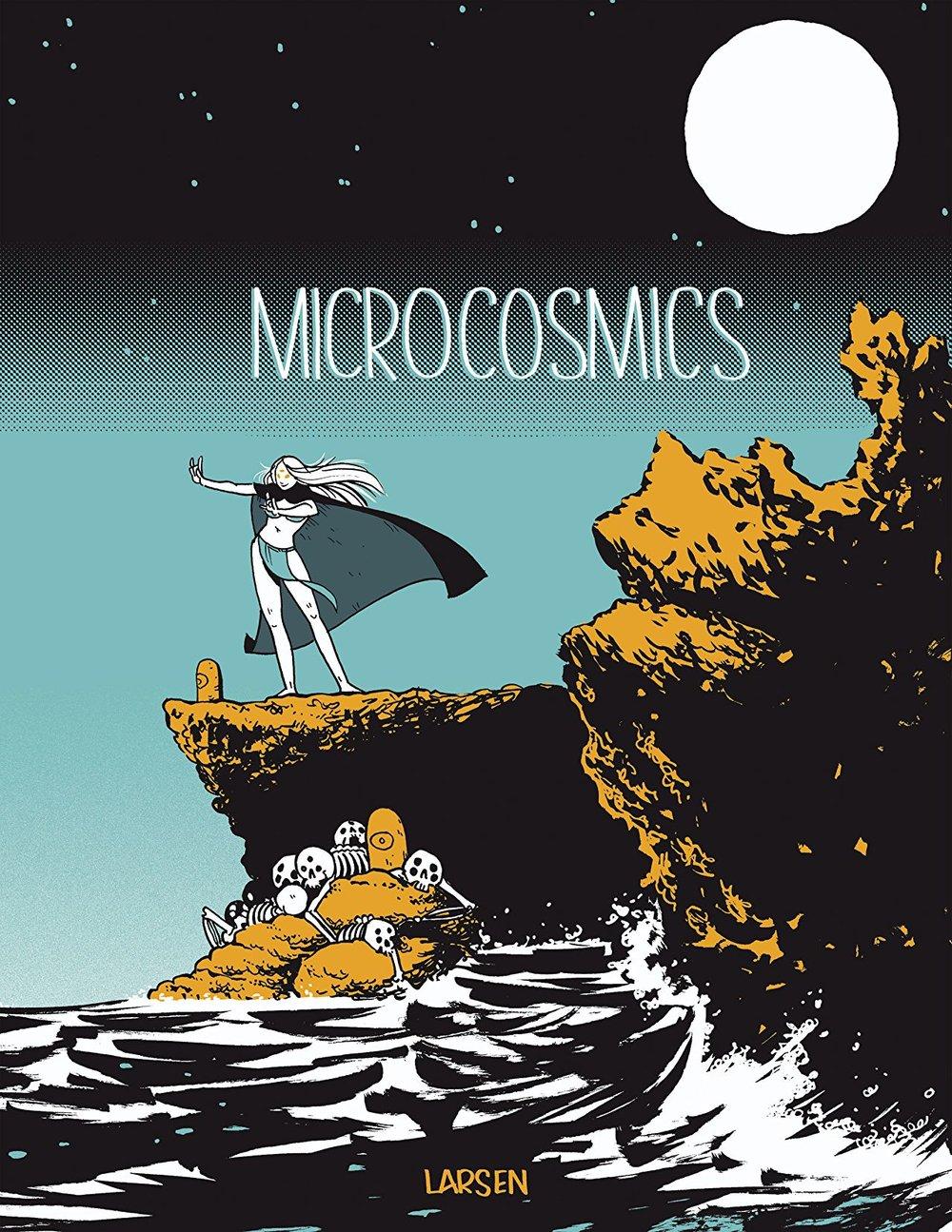 microcosmicscover.jpg