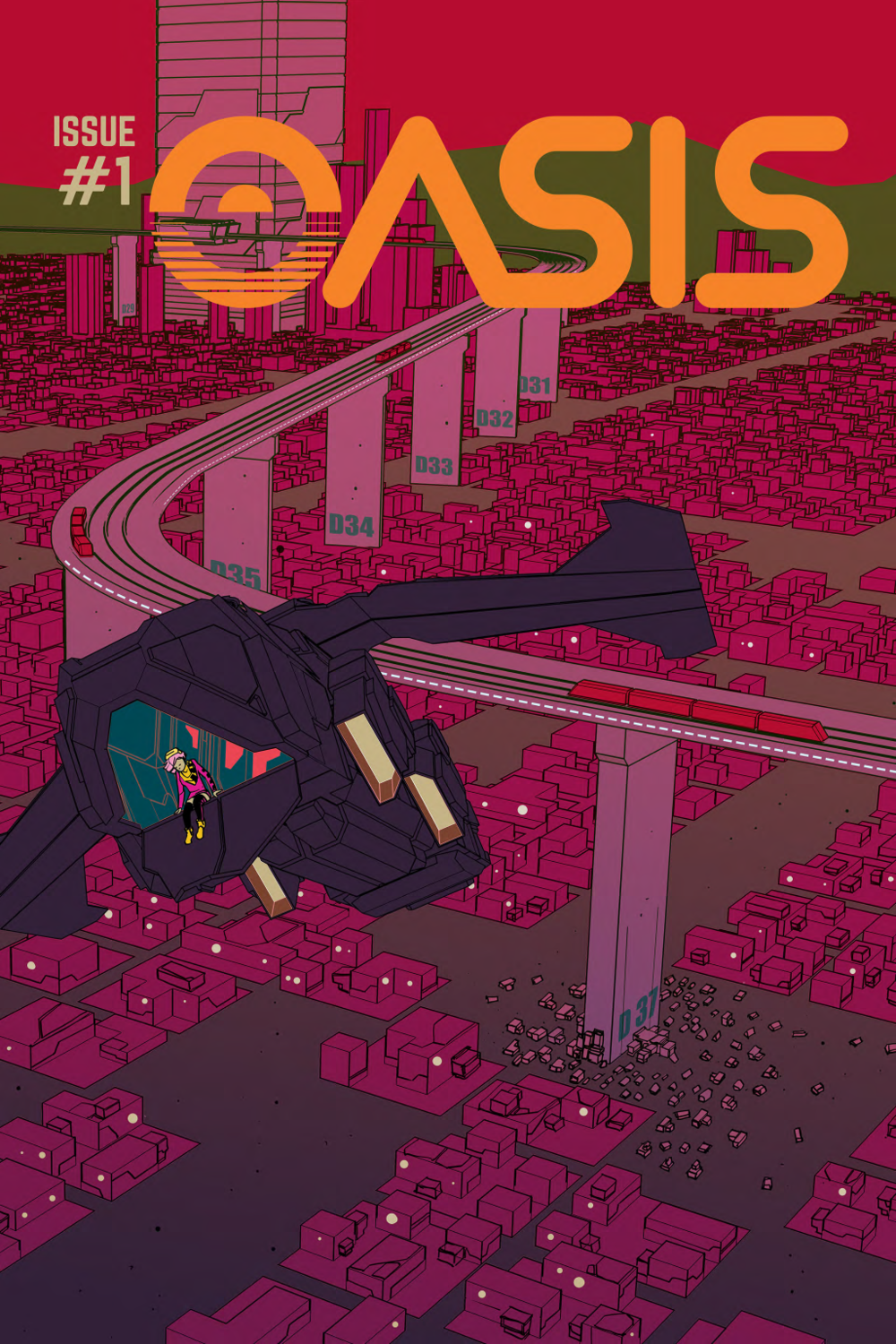 Oasis #1-1.png