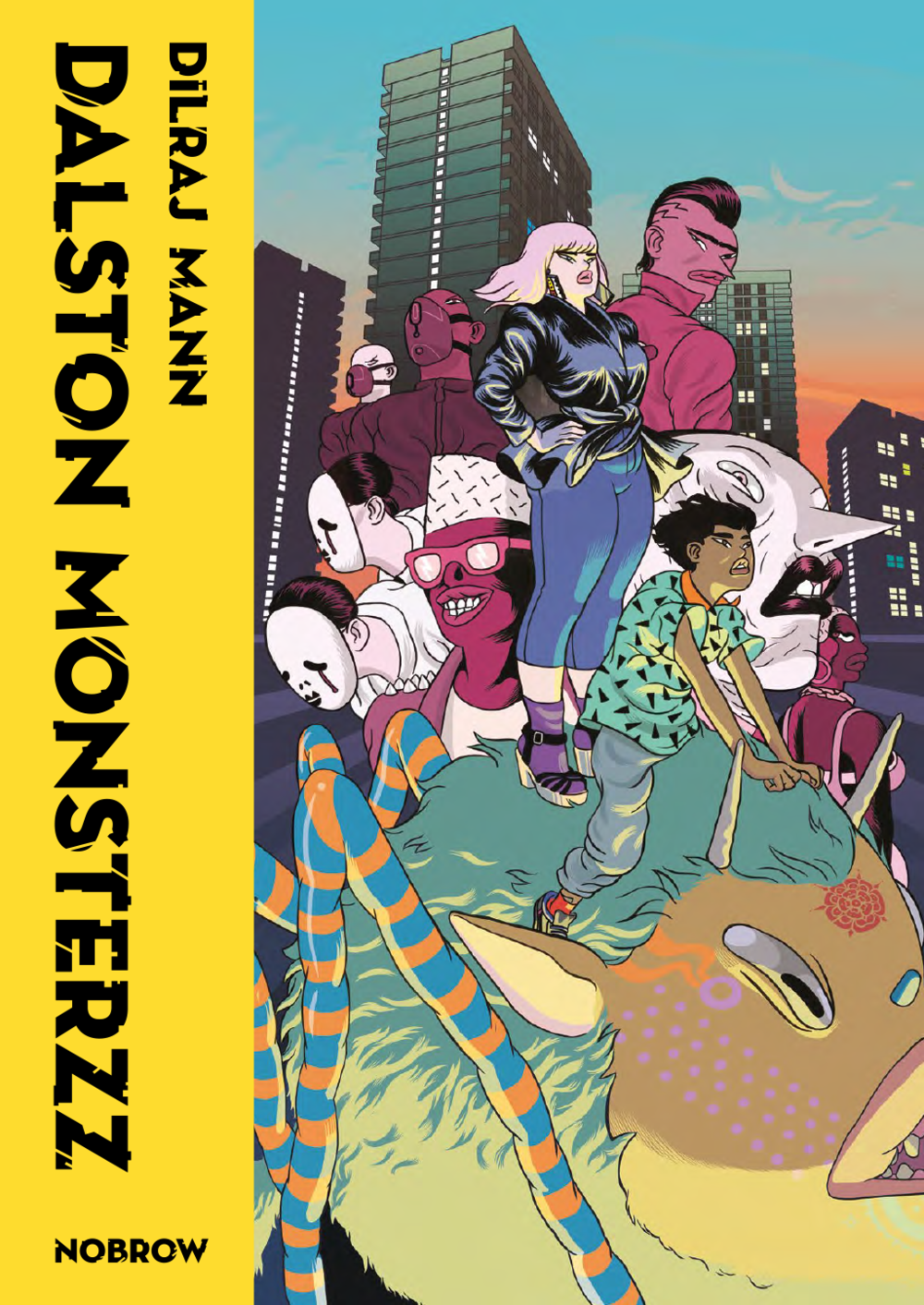 Dalston Monsterzz.png