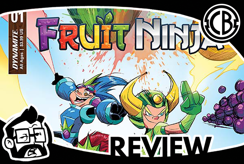 Fruit Ninja #1b.png