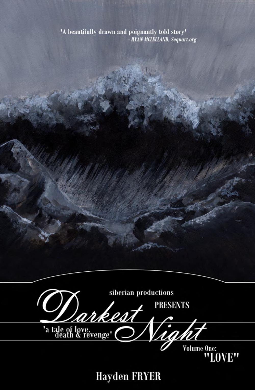 Darkest Night - Love.png