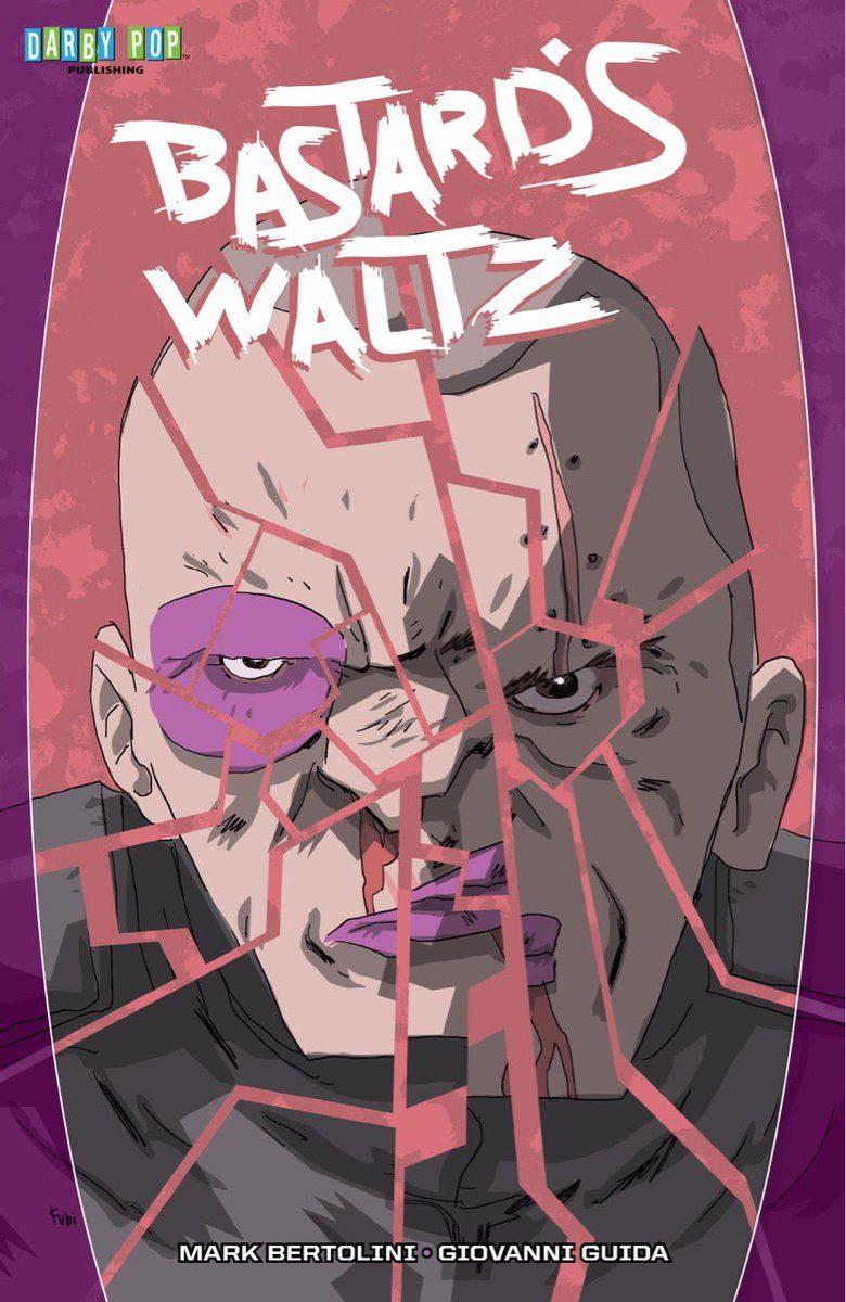 Bastard's Waltz cover art.jpg