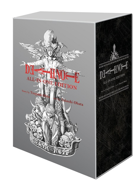 DeathNote-All-In-One-3D.JPG