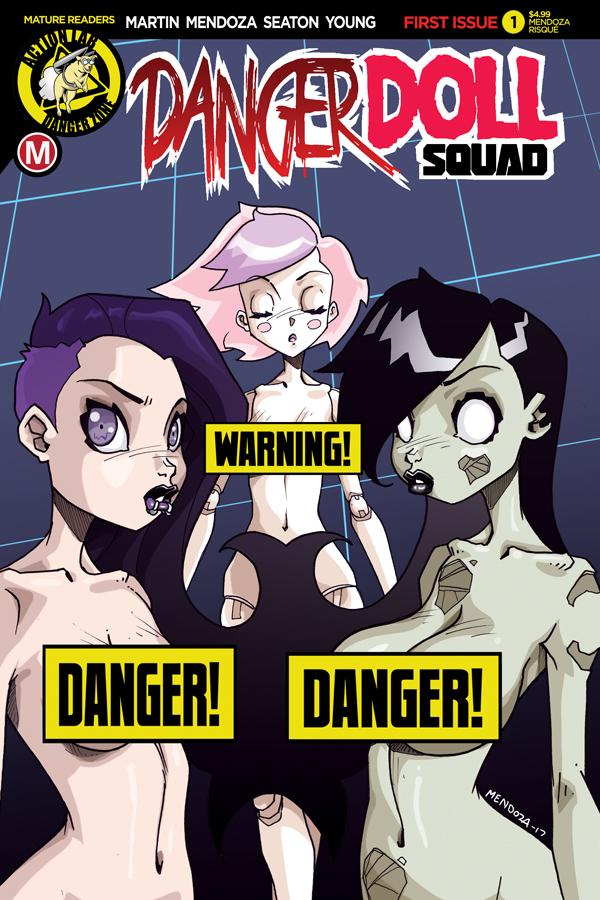 Danger Doll Squad #1 Cover D.jpg