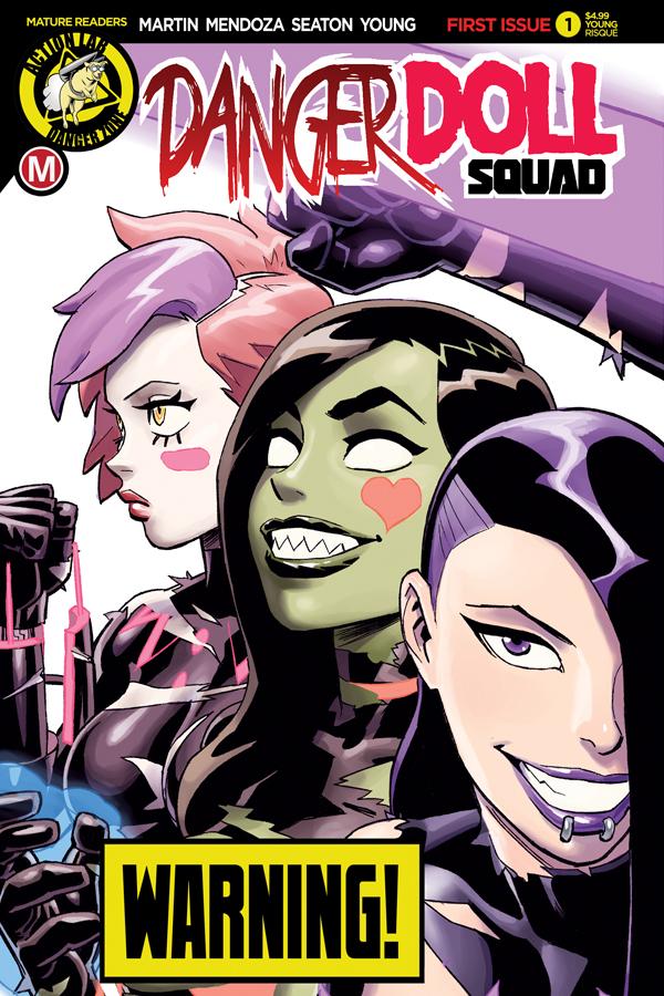 Danger Doll Squad #1 Cover F.jpg