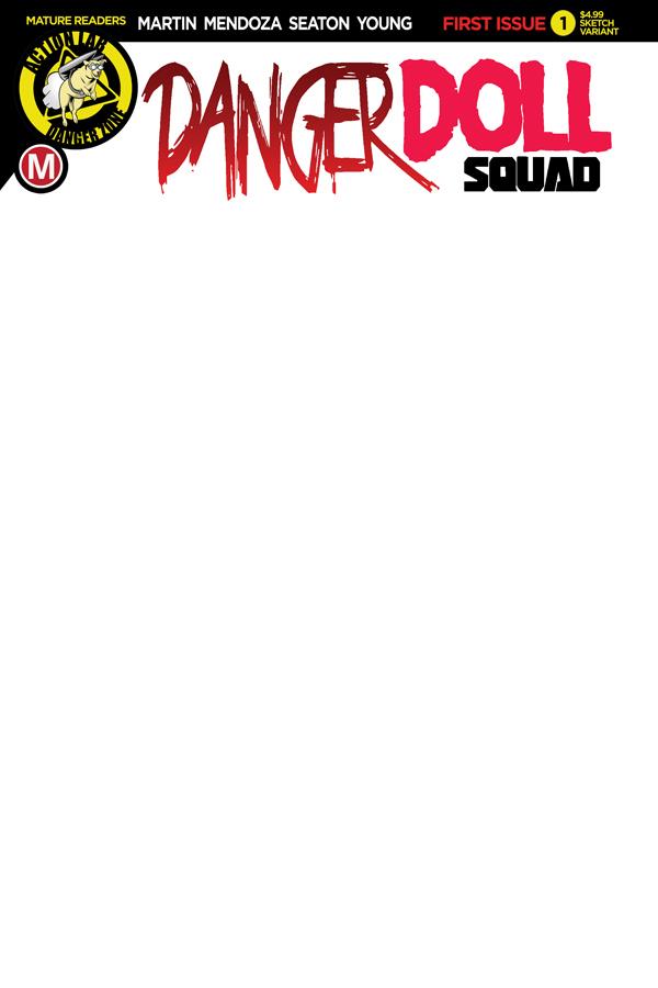Danger Doll Squad #1 Cover G.jpg