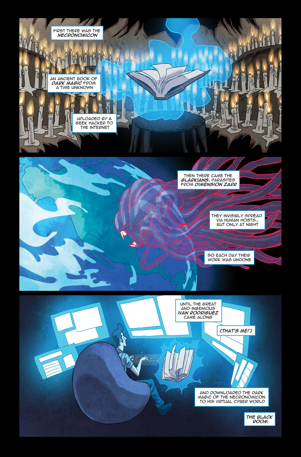 Danger Doll Squad #1 Page 1.jpg