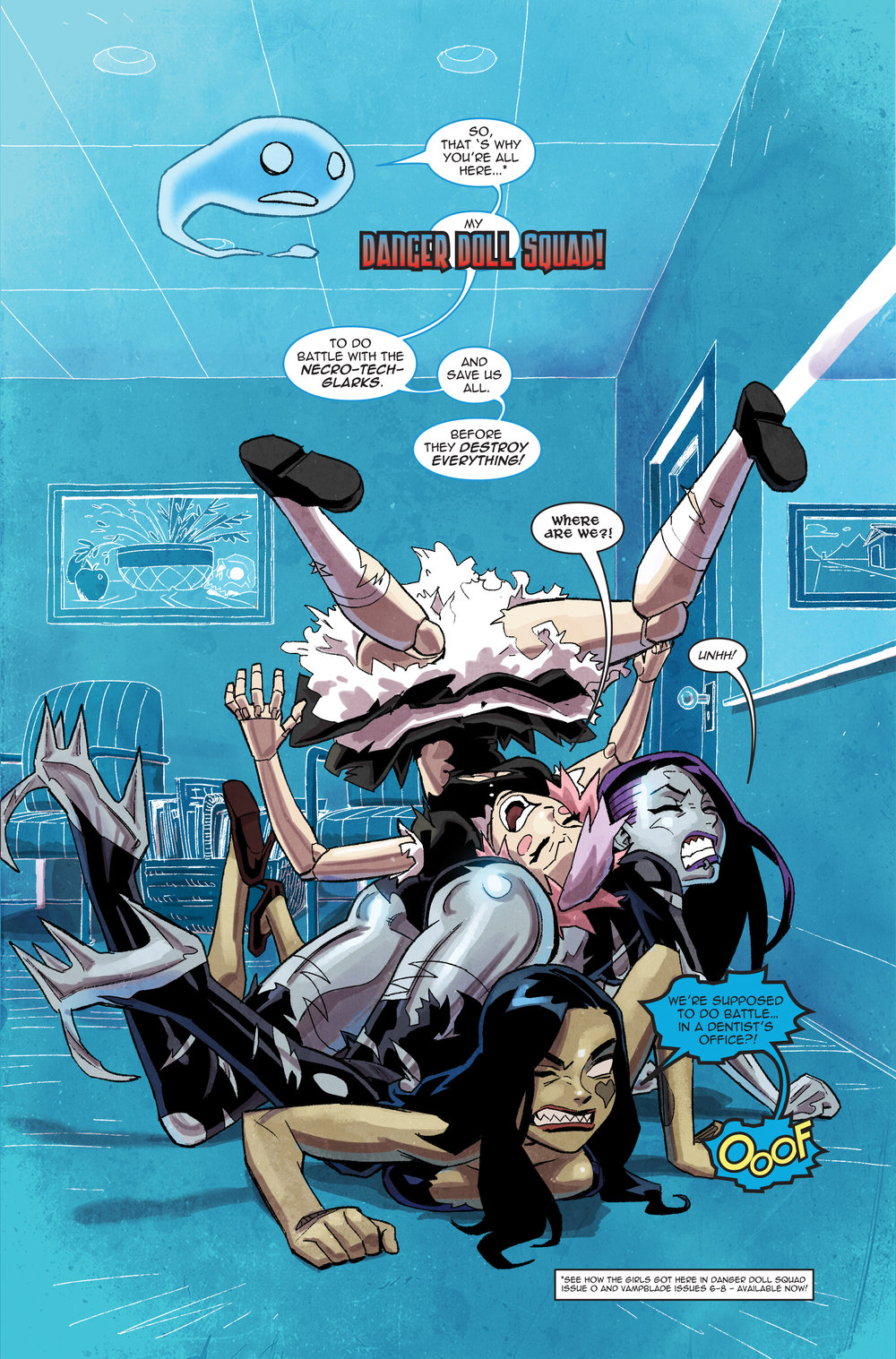 Danger Doll Squad #1 Page 3.jpg