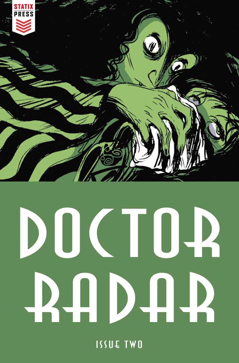 Doctor Radar 5 Cover A.jpg