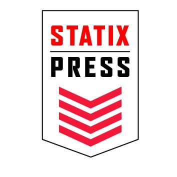STATIX_LOGO.jpg