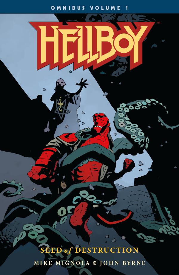 Hellboy Seed of.jpg