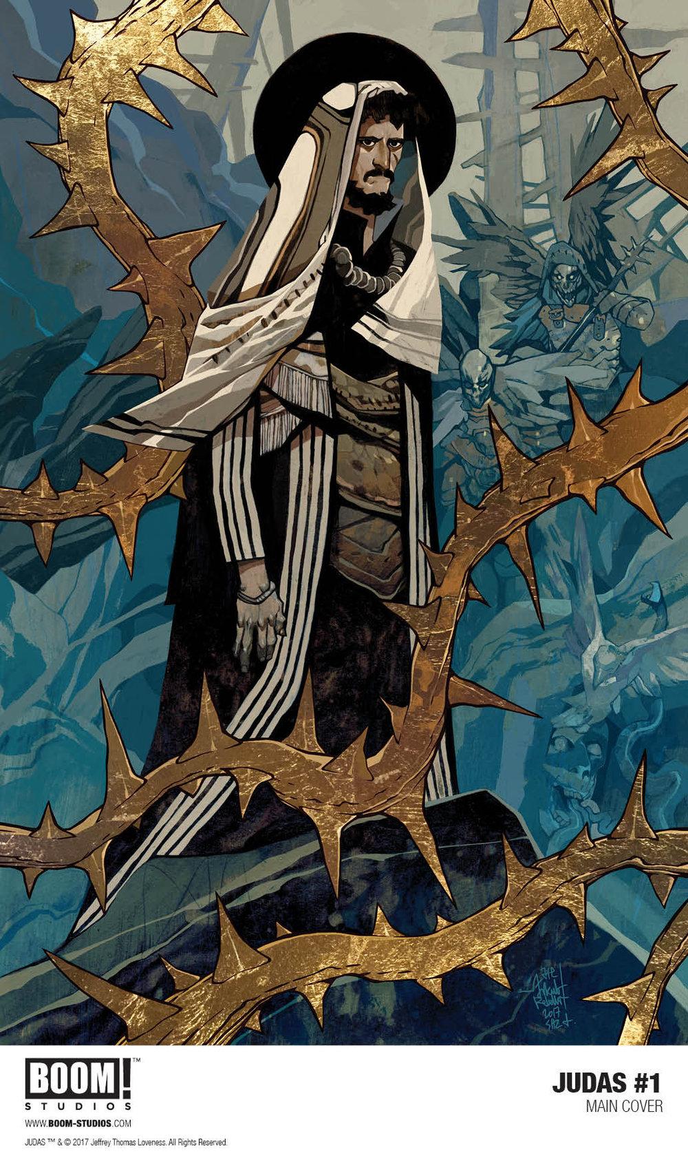 Judas #1.jpg