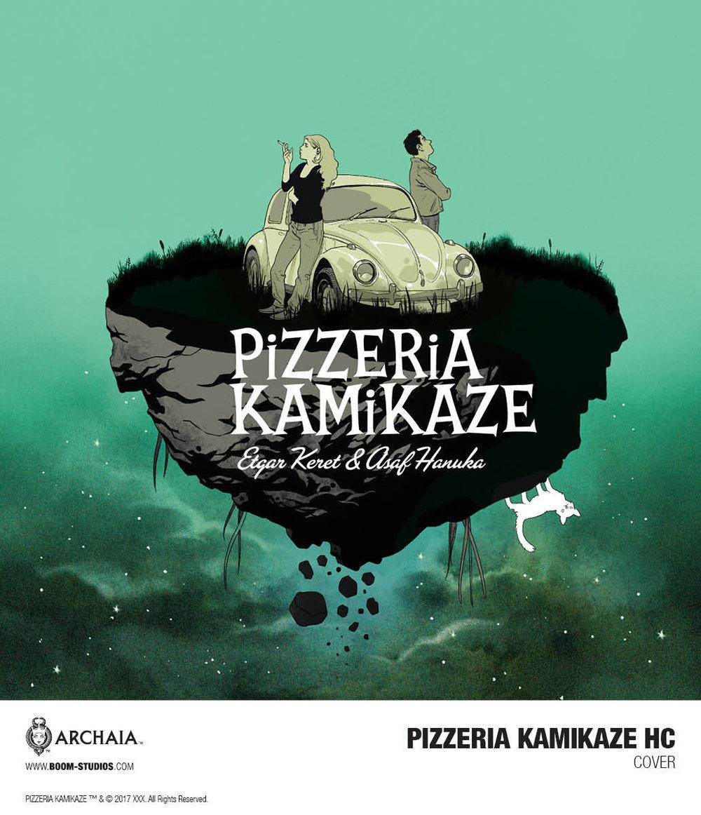 Pizzeria Kamikaze.jpg