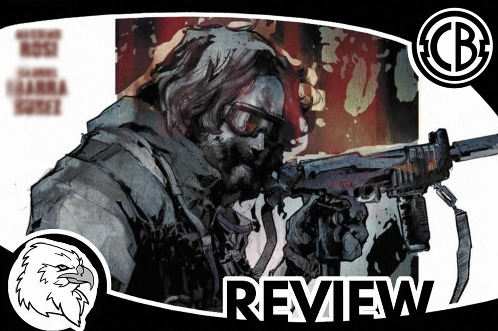 Comic Review Photo - Graveland:Eagle Blend.jpg