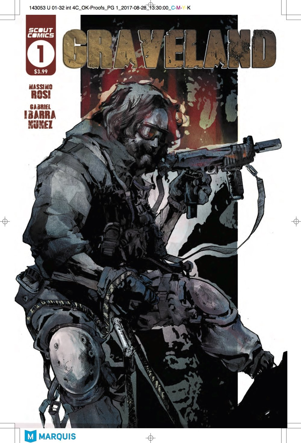 Comic Review Photo - Graveland #1.jpg