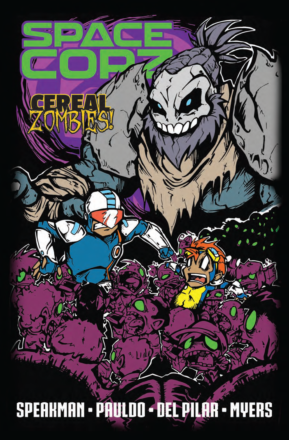 Space Copz Cereal Zombies-1.png