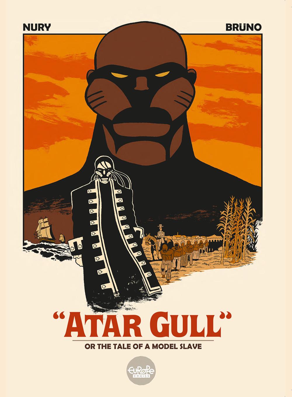 Atar Gull.png