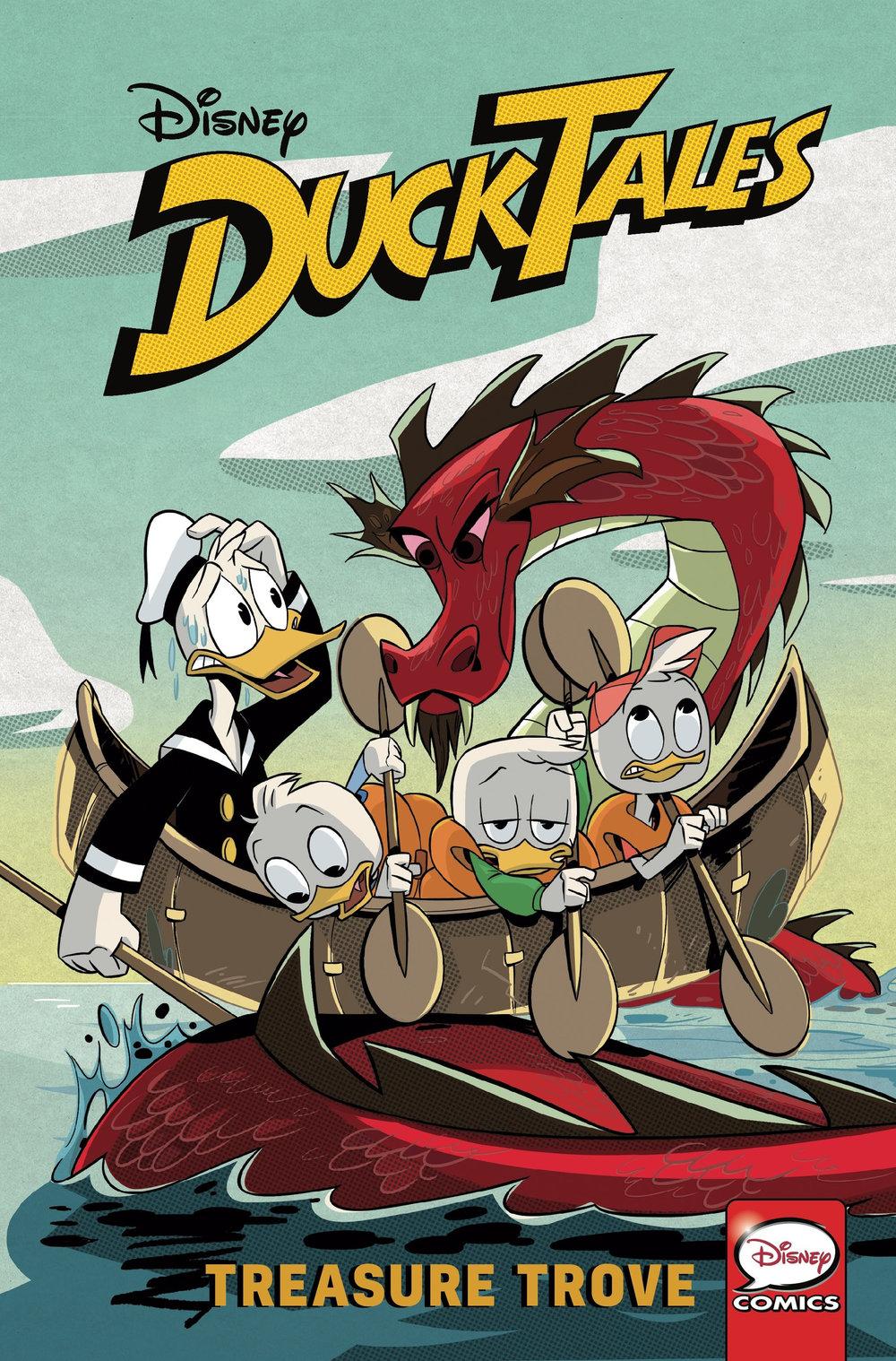 Duck Tales TT.jpg