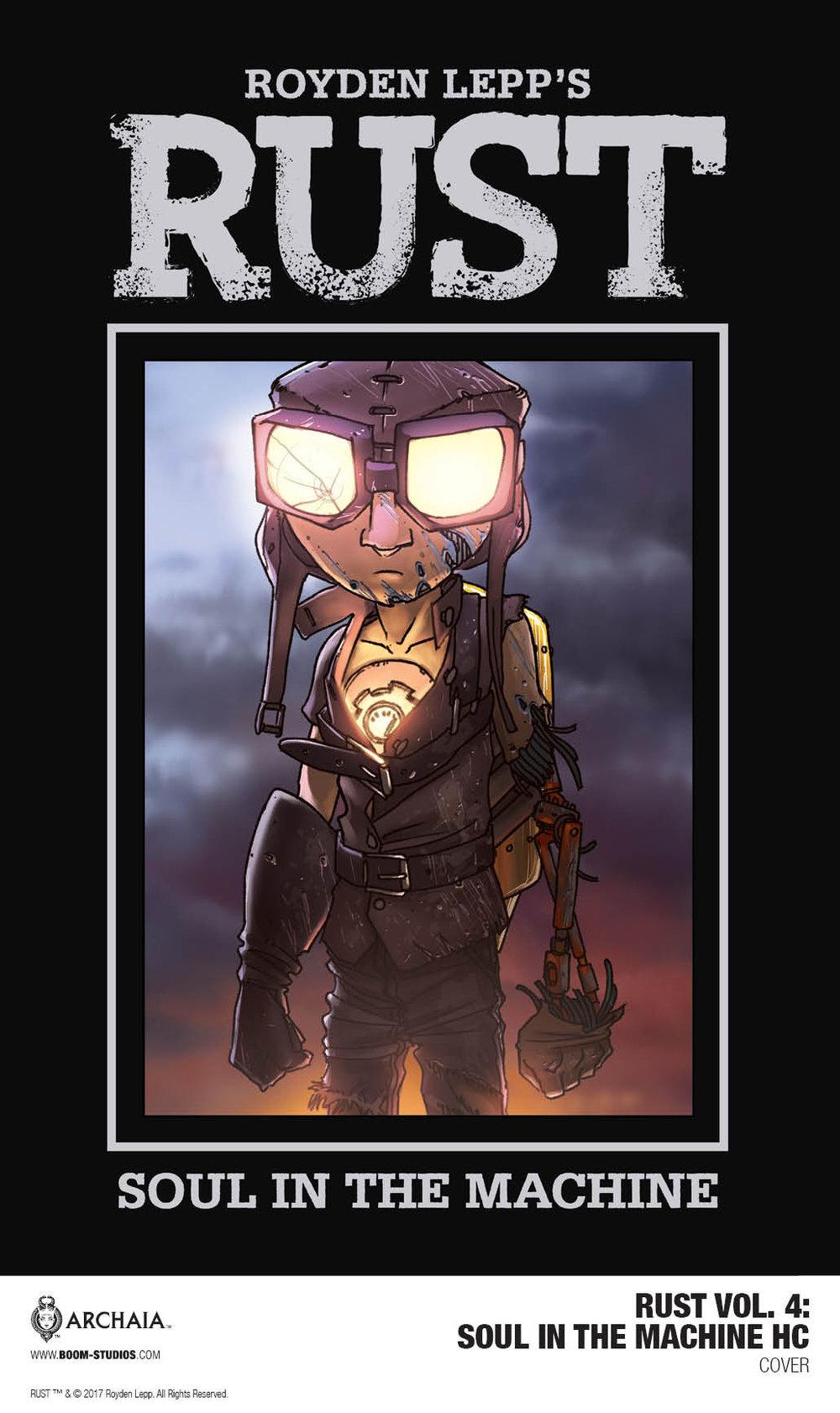 Rust vol. 4.jpg