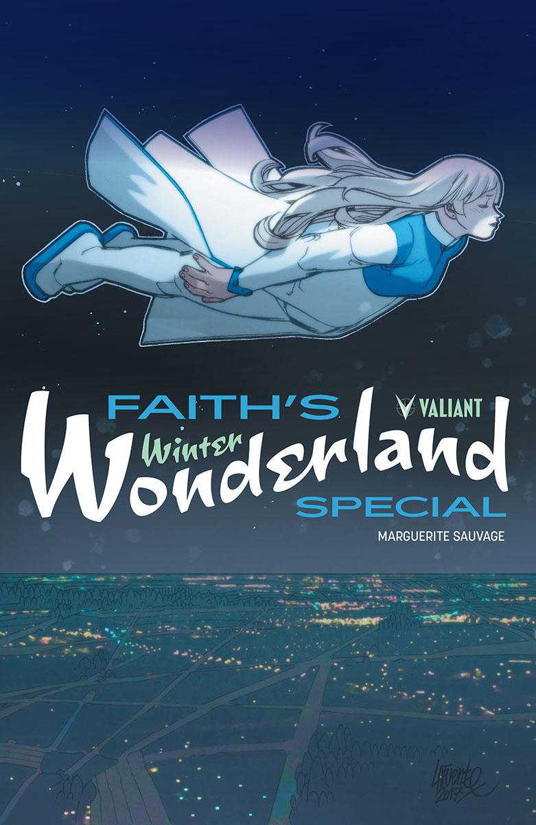 FAITH-WWS_001_VARIANT_LAFUENTE.jpg