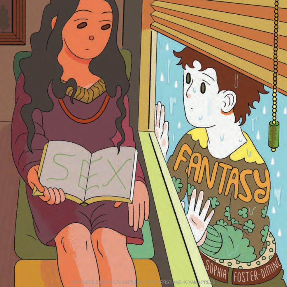 Sex Fantasy-1.png