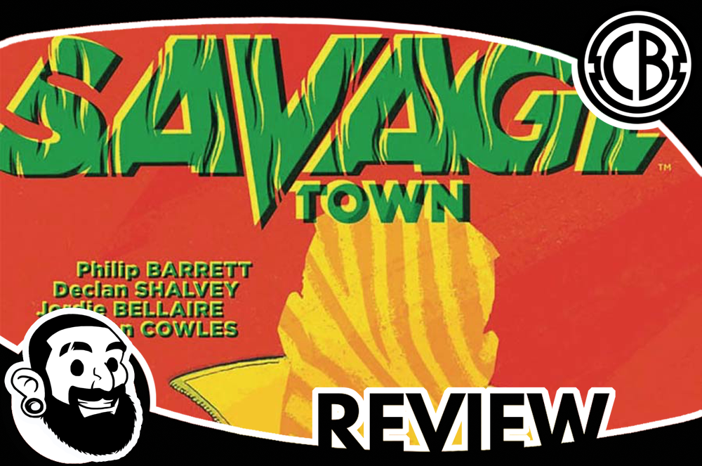 Savage Town Banner.png