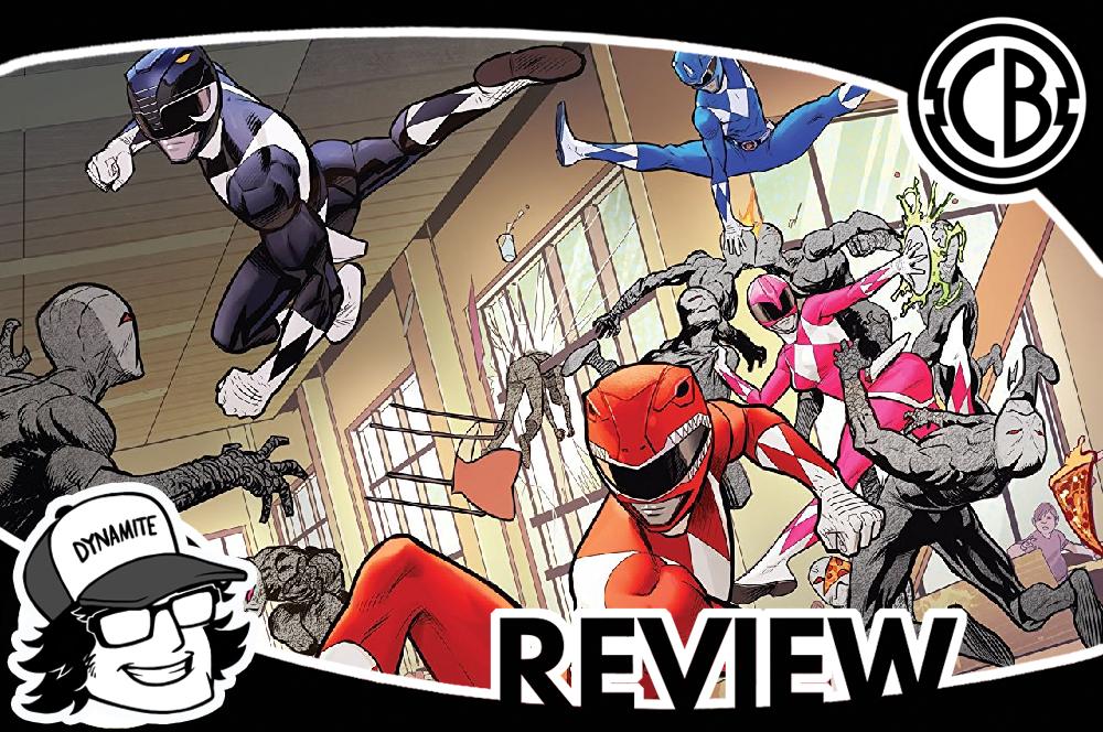 Go_Go_Power_Rangers-#3-Banner.png