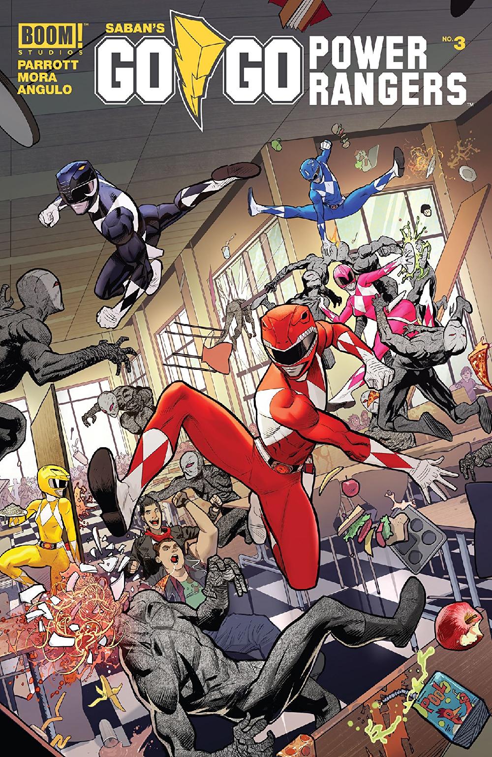 Go_Go_Power_Rangers-#3.png