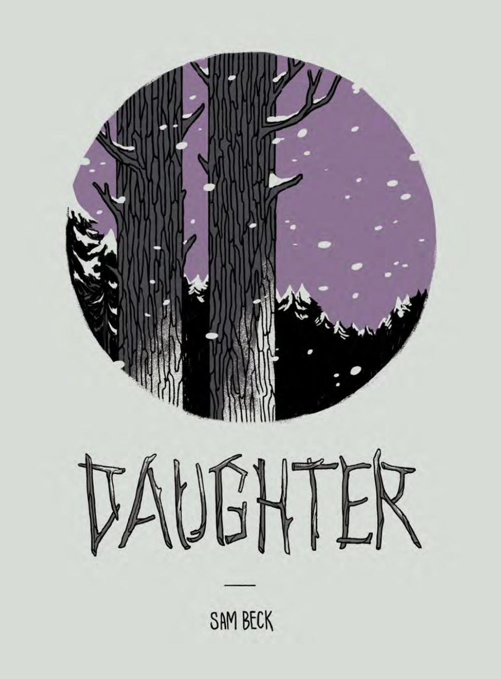 Daughter.png