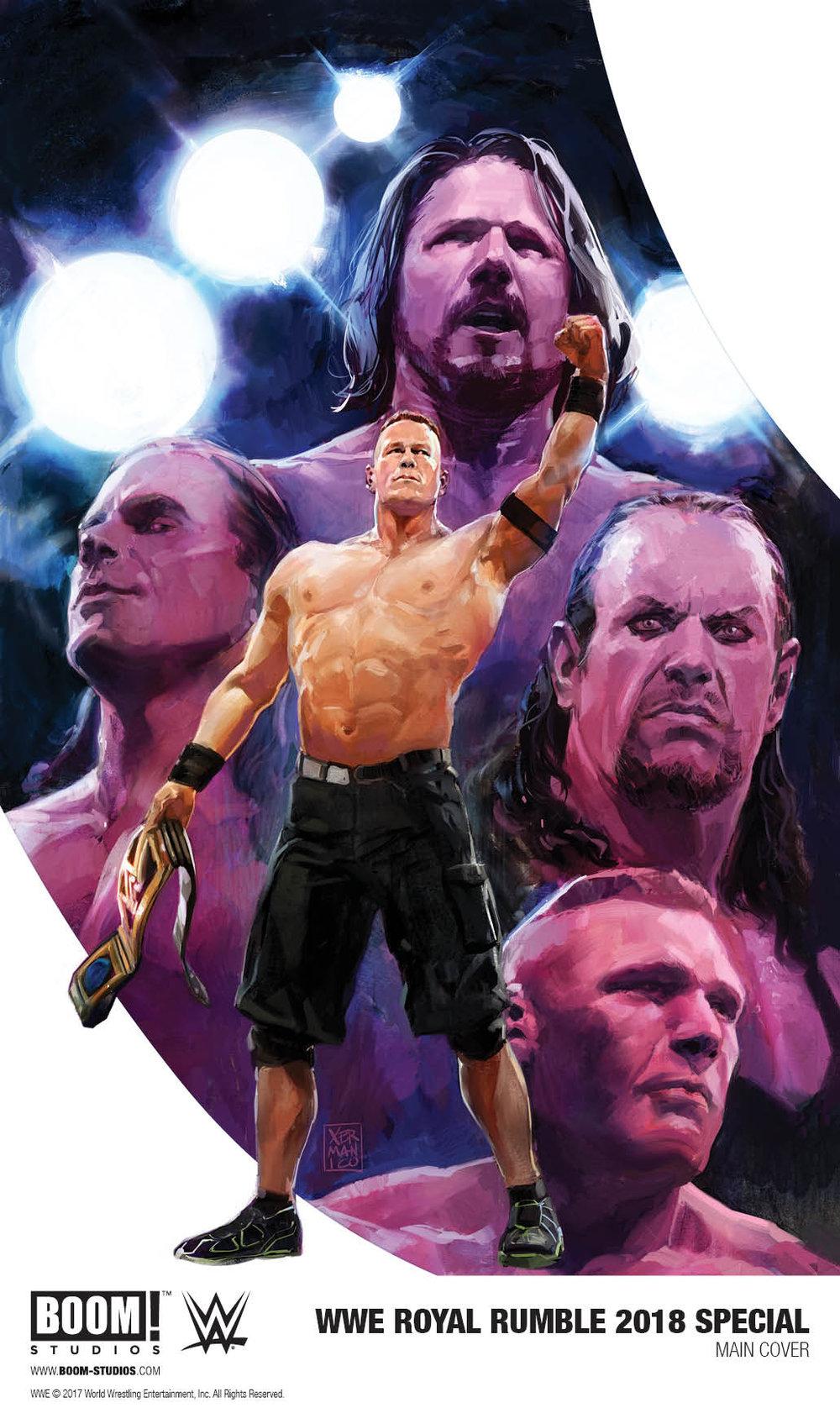 WWE RR 18-1.jpg