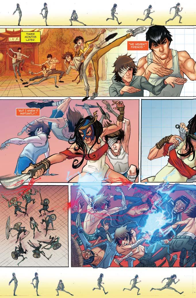 Infinite Seven Volume 2 Page 4.jpg