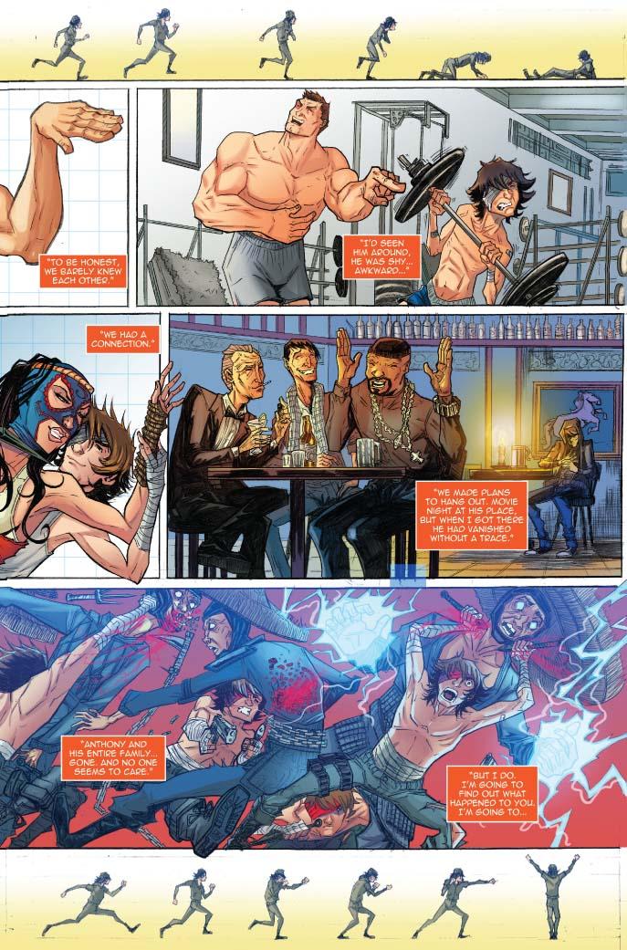 Infinite Seven Volume 2 Page 5.jpg