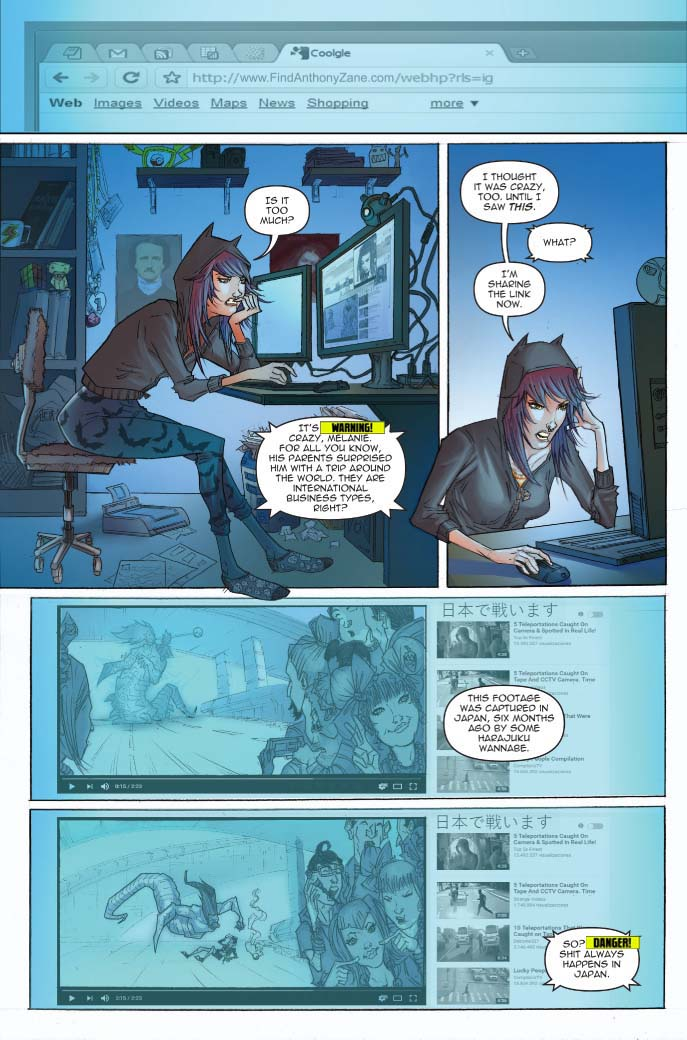 Infinite Seven Volume 2 Page 6.jpg