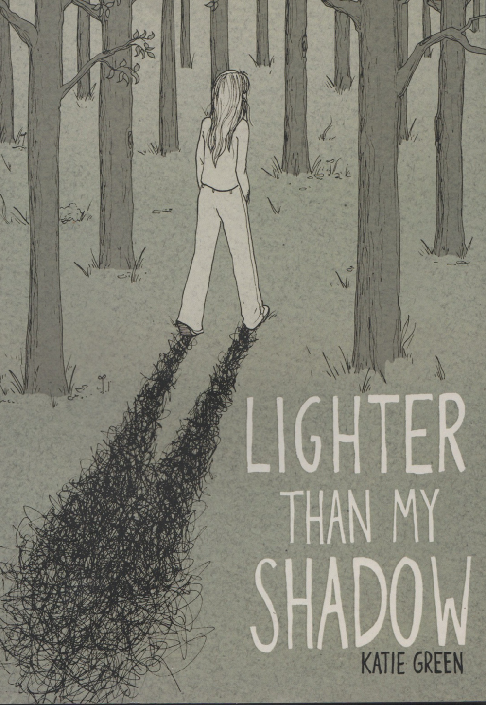 Lighter than my Shadow.png