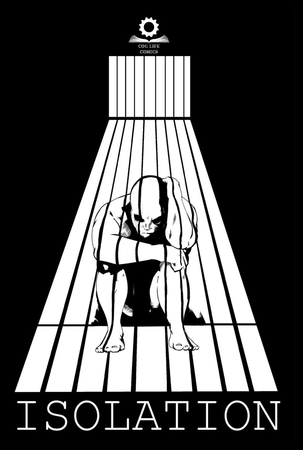 Cog-Life-Isolation.jpg