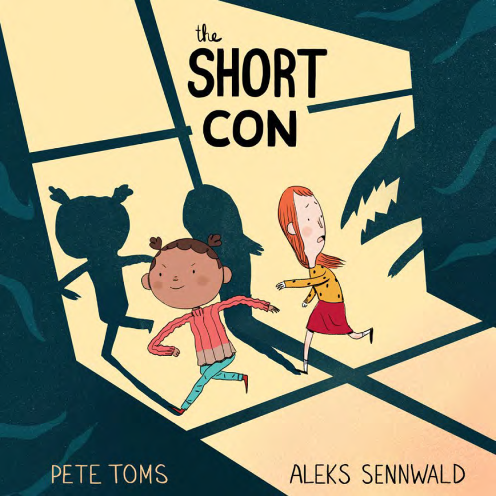 The Short Con.png