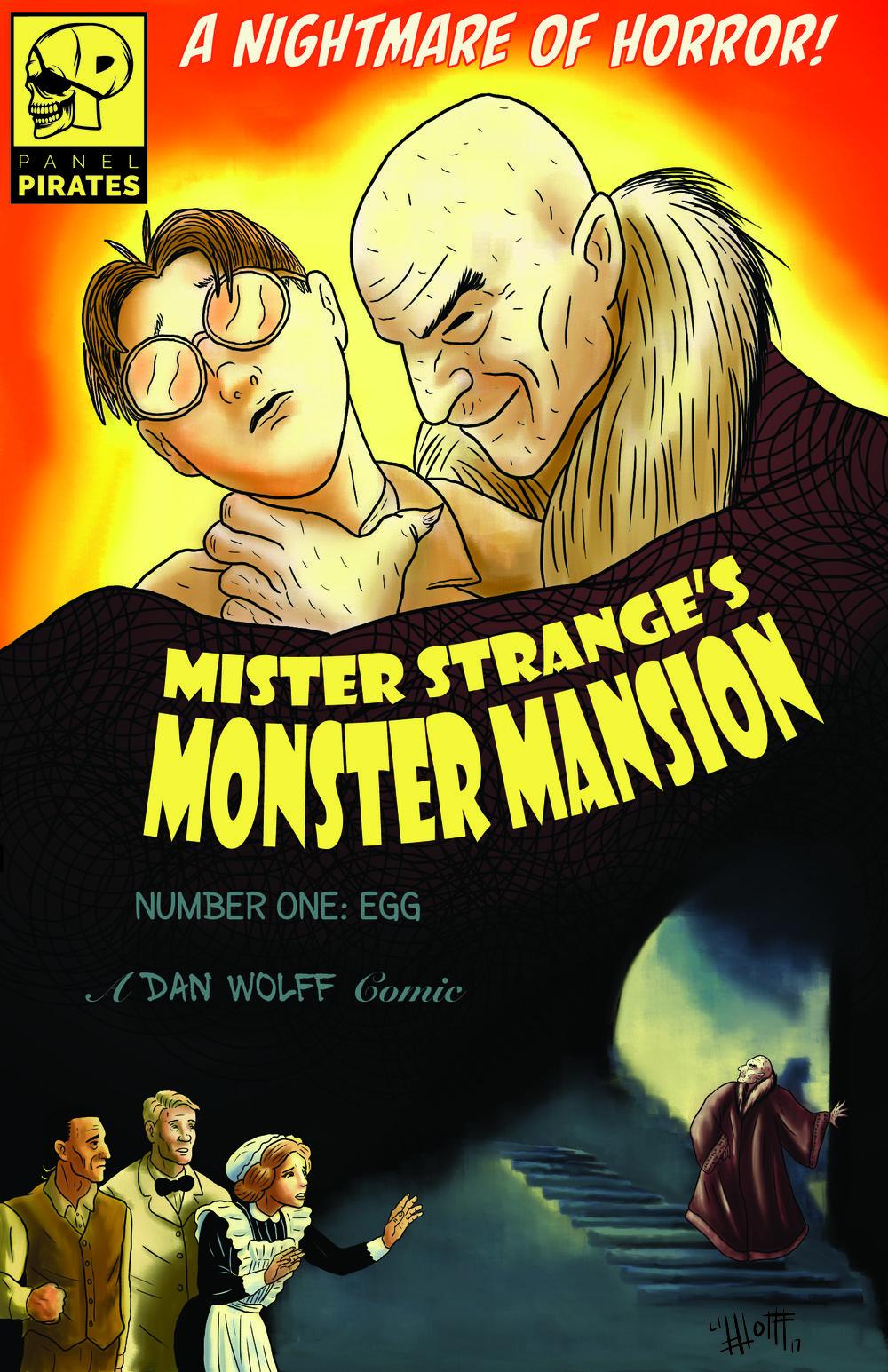 monstermanor.jpg