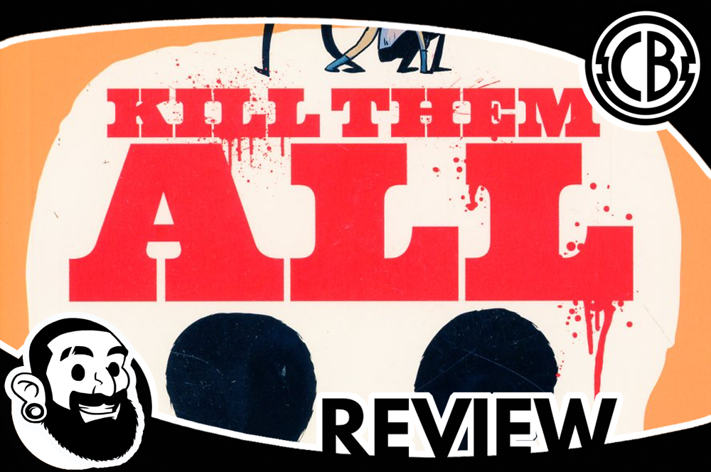 Kill Them ALL banner.png