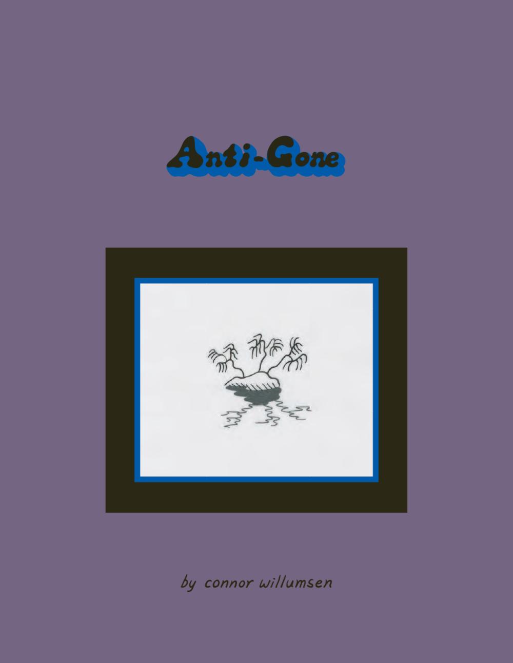 Anti-Gone-1.png