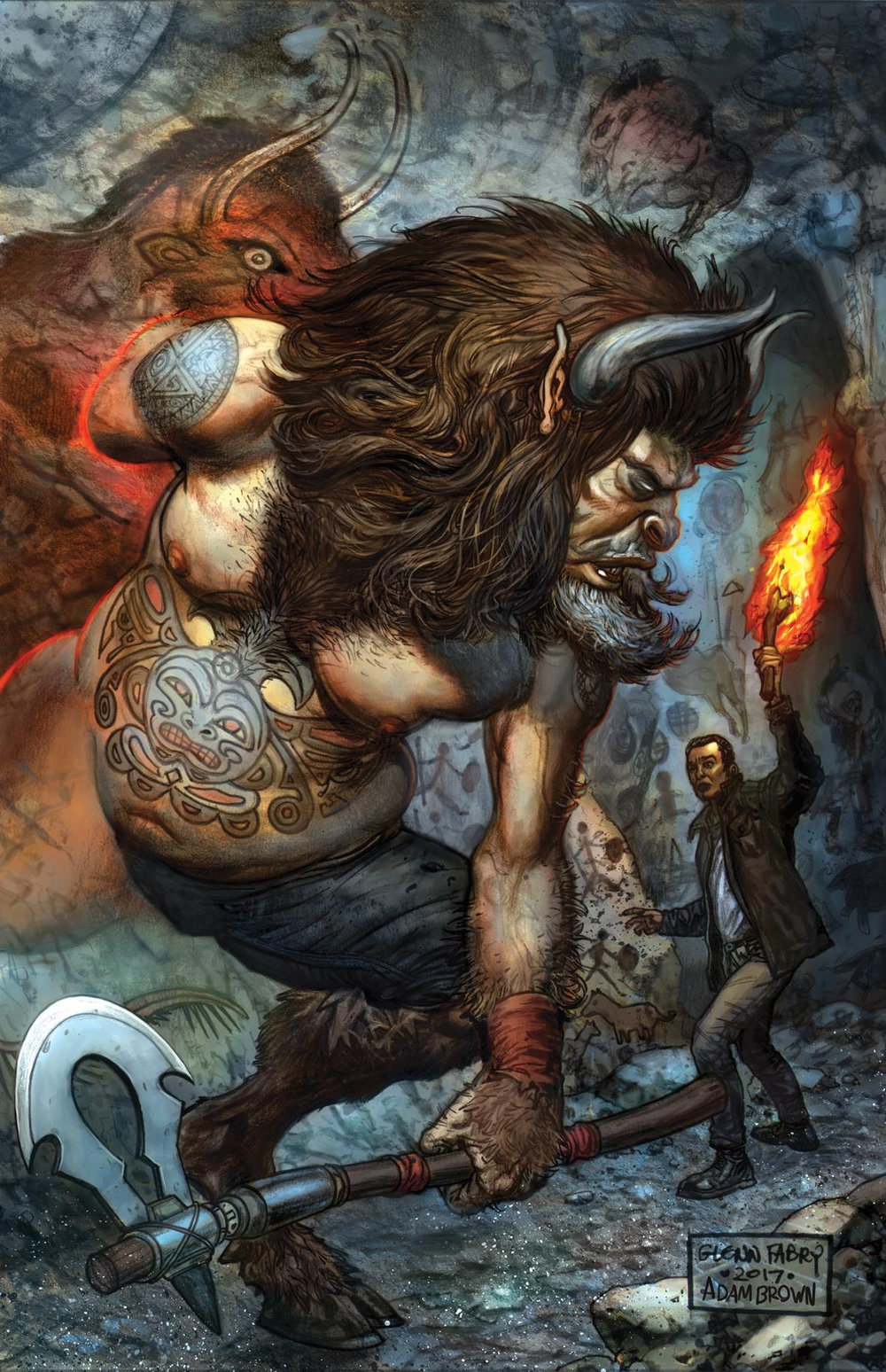 American Gods 2.jpg