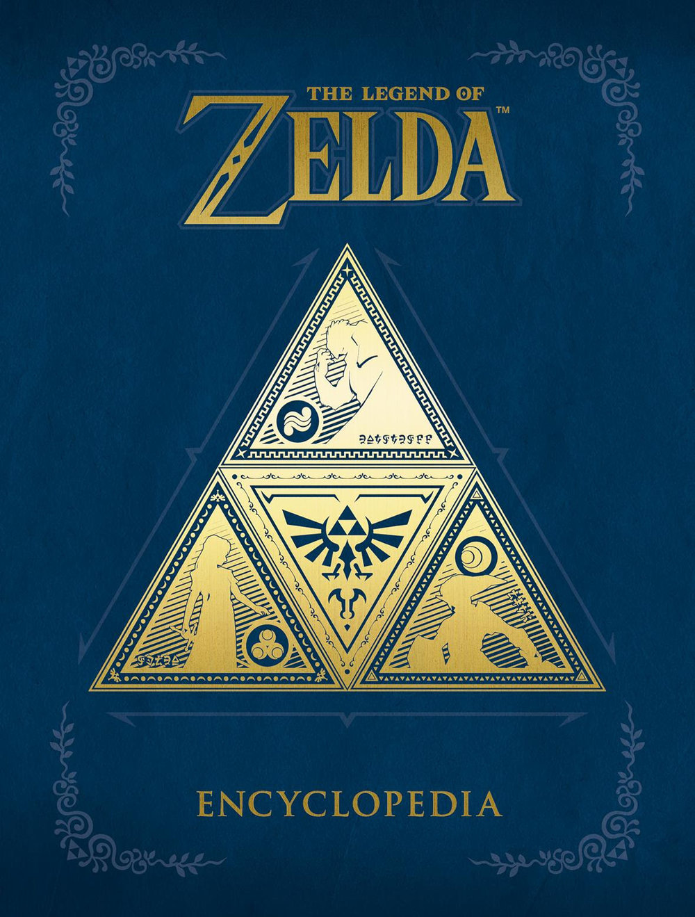 The Legend of Zelda Encyclopedia.jpg