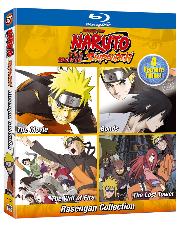 NarutoShippuden-RasenganCollection-4Movies-BD-3D.JPG
