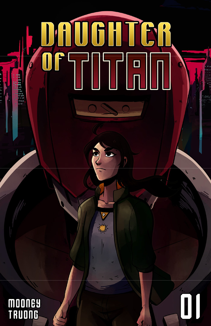 Daughter-of-Titan-1.jpg