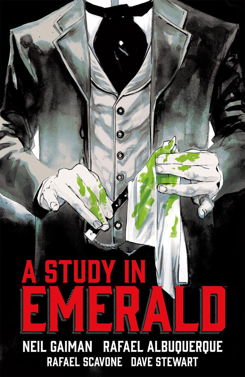 A Study in Emerald.jpg